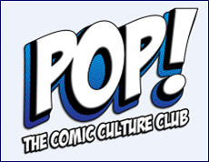 POP! Is Coming to an End