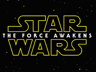 Countdown to Star Wars Episode VII