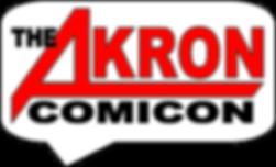 akron logo 2.png