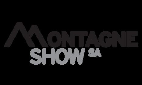 montagne show.png