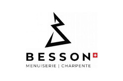 Besson charpente