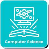Computer Science Icon.png