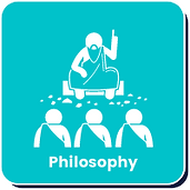 Philosophy Icon.png