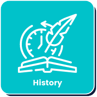 History Icon.png