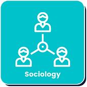 Sociology Icon.png