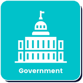 Government Icon.png