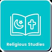 Religious Studies Icon.png