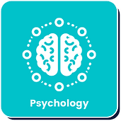 Psychology Icon.png