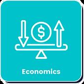 Economics Icon.png