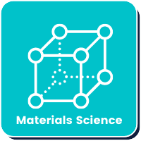 Materials Science Icon.png