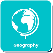 Geography Icon.png