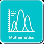 Mathematics Icon.png
