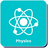 Physics Icon.png