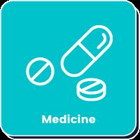 Medicine Icon.png