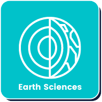 Earth Science Icon.png