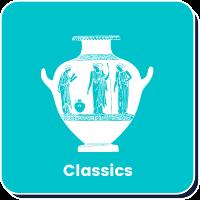 Classics Icon.png