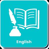 English Icon.png