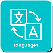 Languages Icon.png