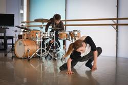 Rehearsals