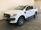 Ford pick up 2019.jpg