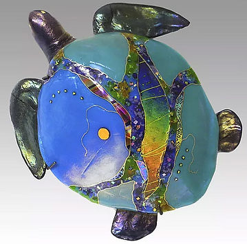 TurtleGlassArt-2021.jpg