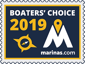 Boaters-Choice-Badge-19.png