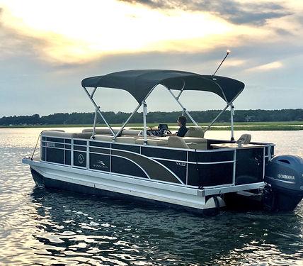 luxury-pontoon.jpg
