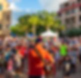 harbourfest-C30A9077.jpg