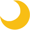 crescent_icon.png