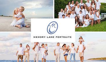 MemoryLanePortraits.jpg