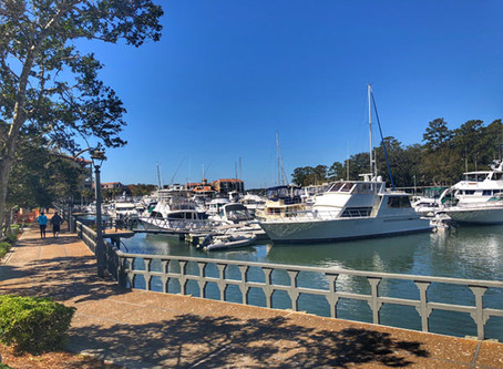 Tips for South Carolina Boating Requirements