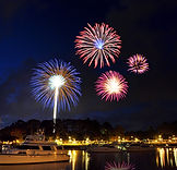 SCH_fireworks_marina_2010.jpg
