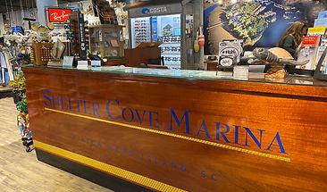 shelter-cove-marina-ships-store.JPG