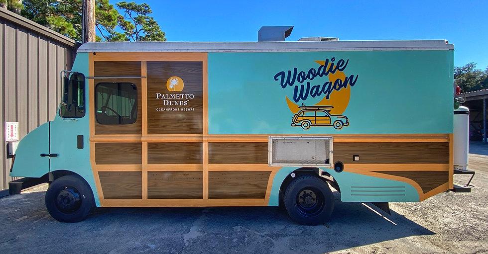 WoodieWagon_FoodTruck.jpg