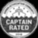 activecaptain_community_captain_rated.pn