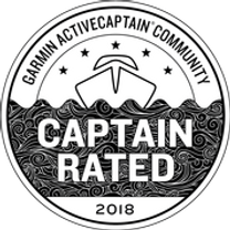 activecaptain_community_captain_rated.pn