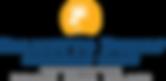 PD_logo_RGB-stacked-wHHI.png