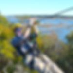 jeremy_hi_res_smaller-2.jpg