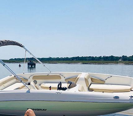 stingray-boatrentalopt.jpg