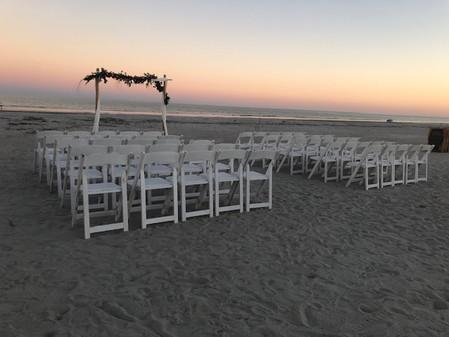 Beach Ceremony 1.jpg