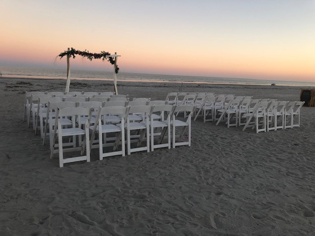 Beach Ceremony 1.jpg
