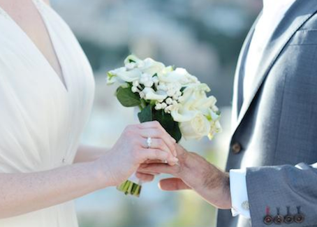 Four Reasons Why Palmetto Dunes is the Best Place for Your Wedding