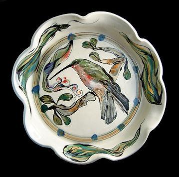 Nash-Ceramics-2021.jpg