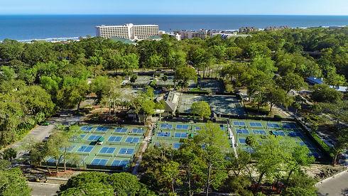 pickleball-tennis-DJI_0008.jpg