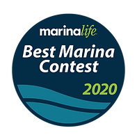 Copy-of-best-marina-contest-2020-768x757