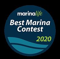 Copy-of-best-marina-contest-2020-768x757