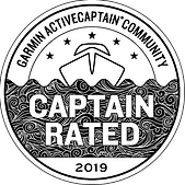 ActiveCaptain Community_Captain Rated Sticker-2019.png
