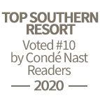 CondeNast2020-small.jpg