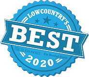 Low_Country_BEST_2020_LOGO.png