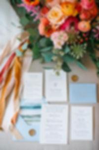 wedding-CC-3.jpg
